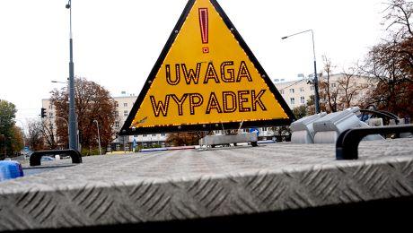 TVP/D. Fabrykiewicz
