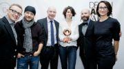 oto-laureaci-design-alive-awards-2013