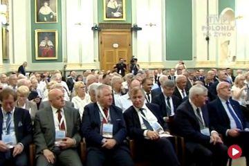 Światowy Zjazd Inżynierów Polskich