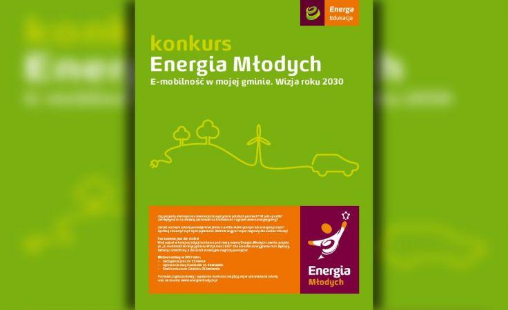 Energia Młodych