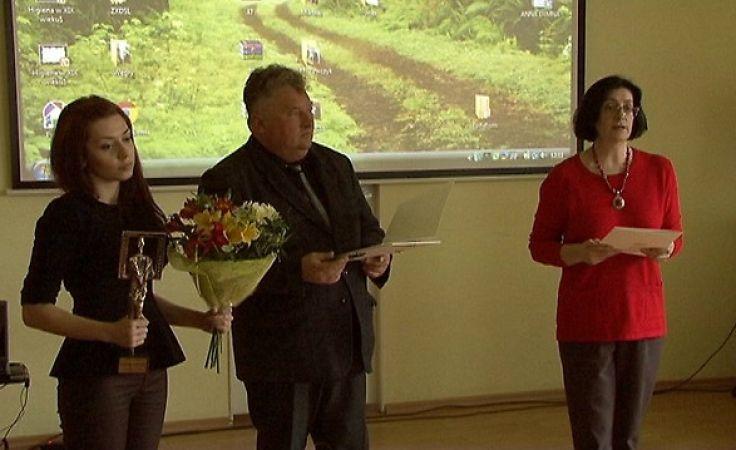 fot.www.um.kielce.pl