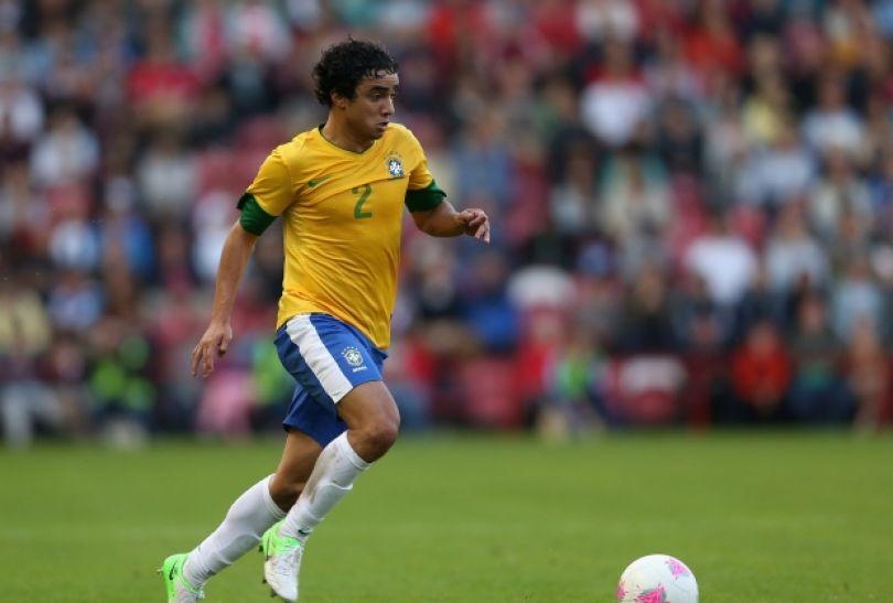 Rafael (fot. Getty Images)