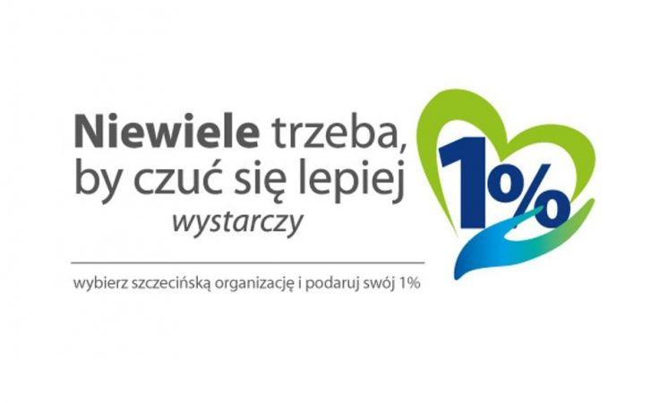 fot. UM Szczecin