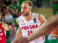 Pierwszy sprawdzian kadry. Polska – Czechy w TVP Sport