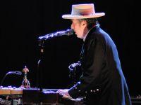 Bob Dylan: trubadur naszych czasów