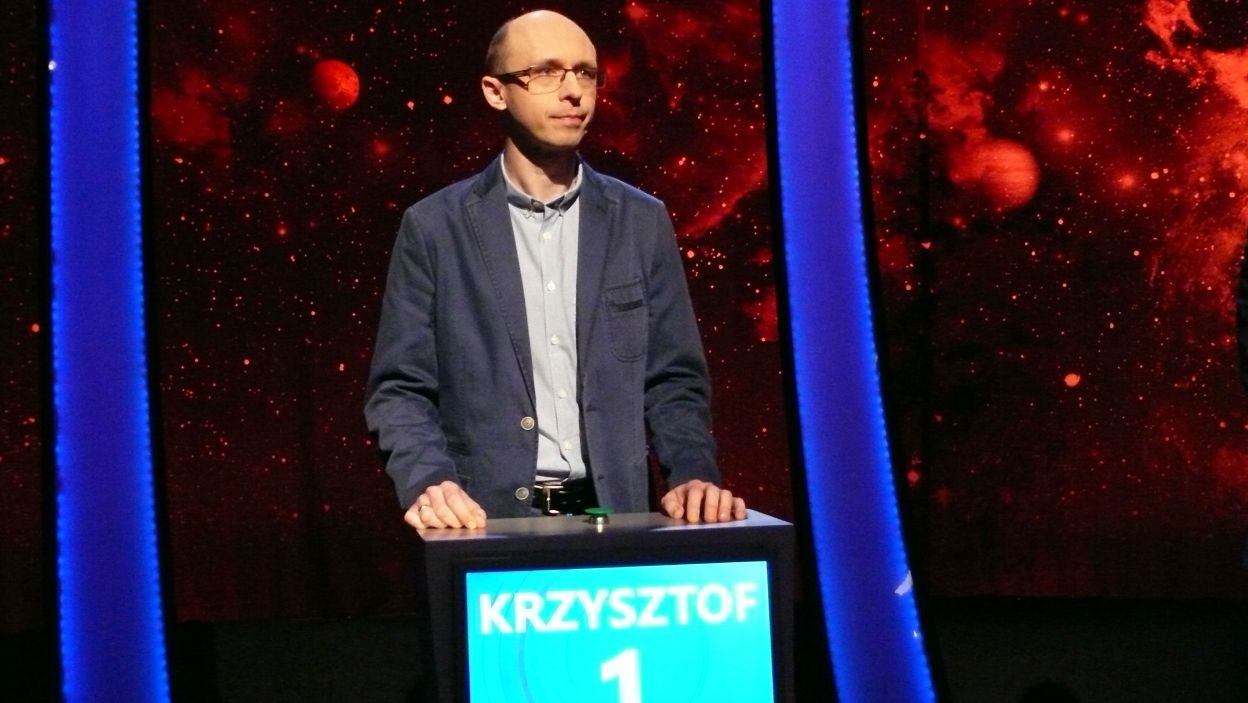 Zwycięzcą 2 odcinka 111 edycji został pan Krzysztof Gliński z Olsztyna, zdobywając aż 311 punktów