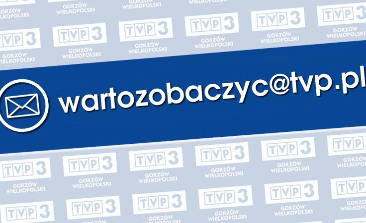 TVP3 Gorzów Wielkopolski