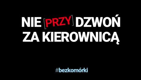 fot. bezkomorki.pl
