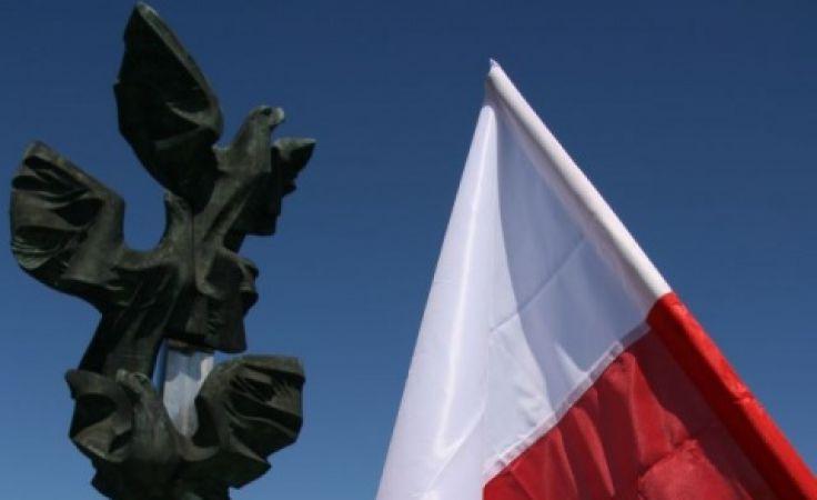 (fot. szczecin.eu)