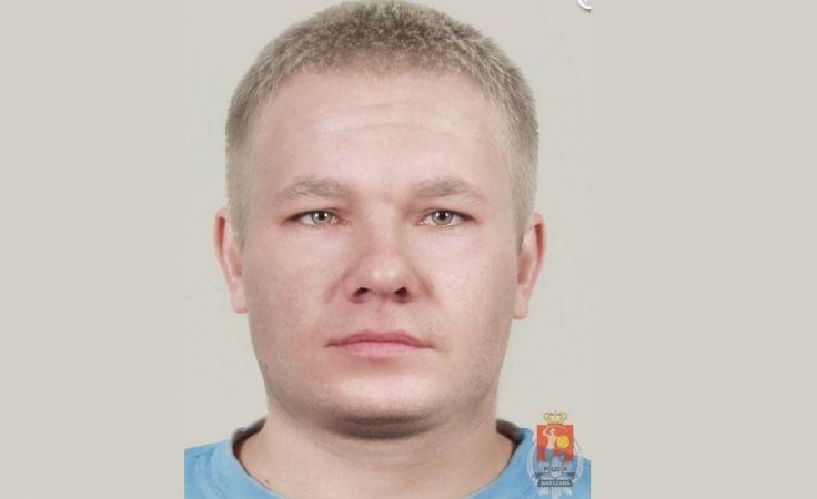 Portret pamięciowy podejrzewanego o oszustwo metodą