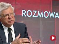 """""""Kulczyk był wybitnym inwestorem,  ale w Polsce go  zagryziono"""""""