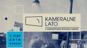 11-ogolnopolskie-spotkania-filmowe-kameralne-lato