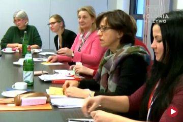 Związek Nauczycieli Języka Polskiego i Pedagogów w Niemczech świętuje 10-lecie istnienia