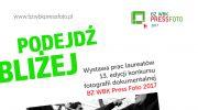 bz-wbk-press-foto-od-23-czerwca-w-szczecinie