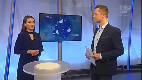 23.02.2018 cz.1