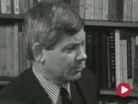 17 lat bez Zbigniewa Herberta