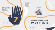 script-fiesta-scenopisarskie-swietowanie-wiosny