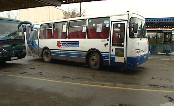 Kierowcy PKS Bydgoszcz grożą strajkiem