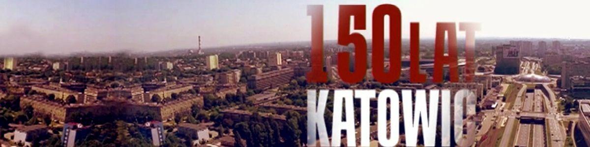150 lat Katowic świętujemy w Dwójce!