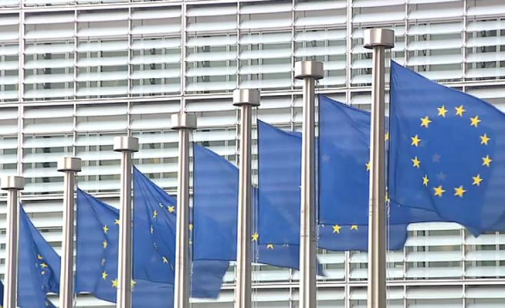 Ordynacja wyborcza do Europarlamentu. Prezydent stawia weto