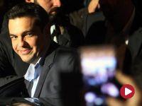 """""""Jeżeli nowy premier Grecji nie wyrzeknie się swoich obietnic, to będzie katapulta ze strefy euro"""""""