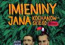 imieniny-jana-kochanowskiego-1-lipca-z-josephem-conradem