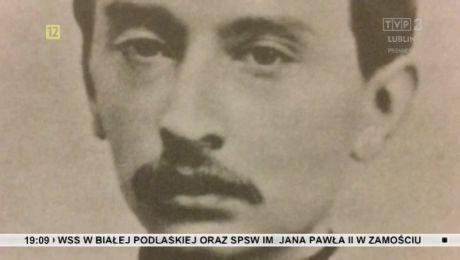 Reportaże Syberyjskie - Patron Sybiraków św. Rafał Kalinowski