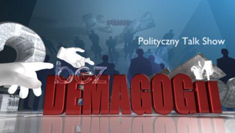 Bez Demagogi