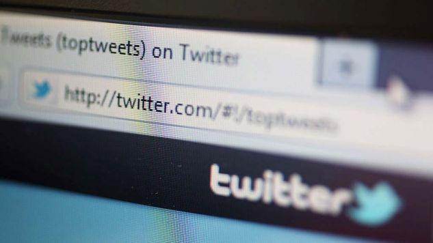 Hakerzy zaatakowali portale społecznościowe (fot.Oli Scarff/Getty Images)