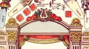bielementarz-teatru-lalekbi