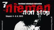 7-festiwal-mlodych-talentow-niemen-non-stop