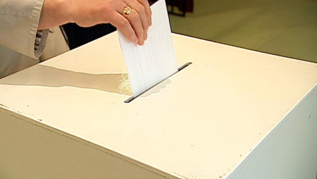 Wydłużenie kadencji samorządów czyli zmiany w ordynacji wyborczej