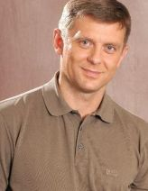 Jarosław Idzi