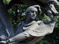 Specjalny Konkurs Chopinowski na 100-lecie niepodległości