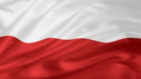 Przedwyborcze debaty w TVP Szczecin