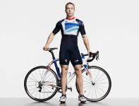 Chris Hoy (fot. Getty Images)