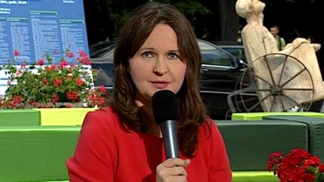 Małgorzata Bożek