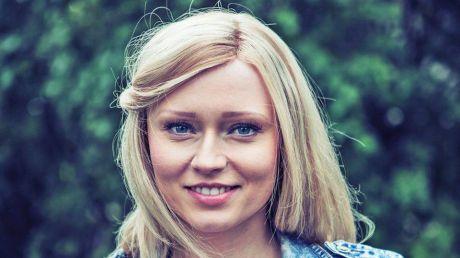 martyna.kawka@tvp.pl