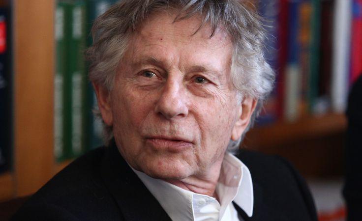 fot. PAP/Stanisław Rozpędzik