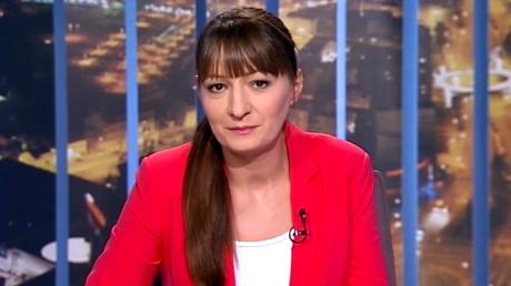 Beata Bartman