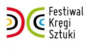 3-europejski-festiwal-szkol-artystycznych-i-tworczosci-kregi-sztuki