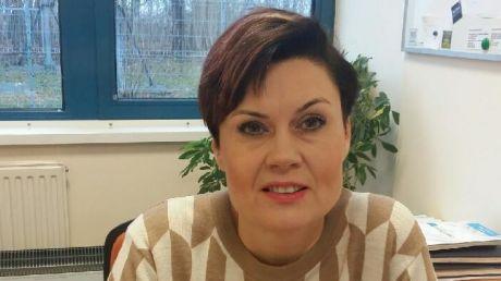 Jowita Wasilewska