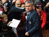 Sky: Mourinho trenerem Manchesteru United