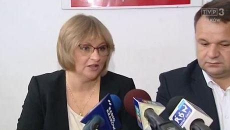 Kandydaci PiS na wójtów na sądeczyźnie
