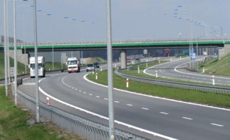 Pieniądze te będą głównie przeznaczone na drogi w Polsce Wschodniej