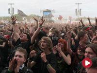 Przystanek Woodstock: dwie osoby trafiły do szpitala. Piły płyn do mycia felg samochodowych