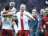 Euro 2016: to już pewne. Polska w trzecim koszyku