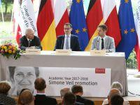 Premier: UE musi zachować jedność i sprawiedliwość w podejściu do kwestii migracji