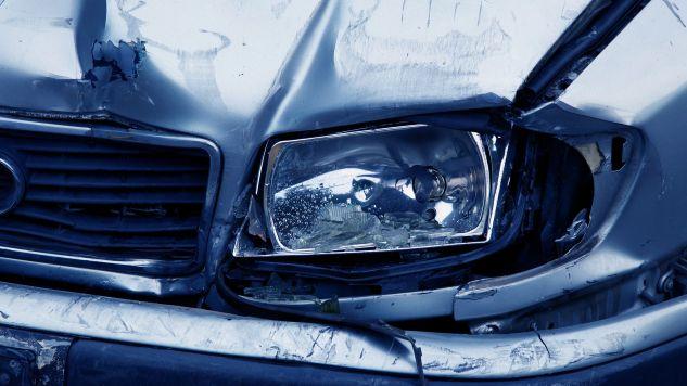 Auto miało liczne usterki (fot. pixabay.com/PublicDomainPictures)
