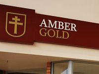 Wraca komisja ds. Amber Gold. Przesłucha kolejnych prokuratorów
